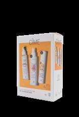 Cîme Cîme Skincare box droge of rijpere huid