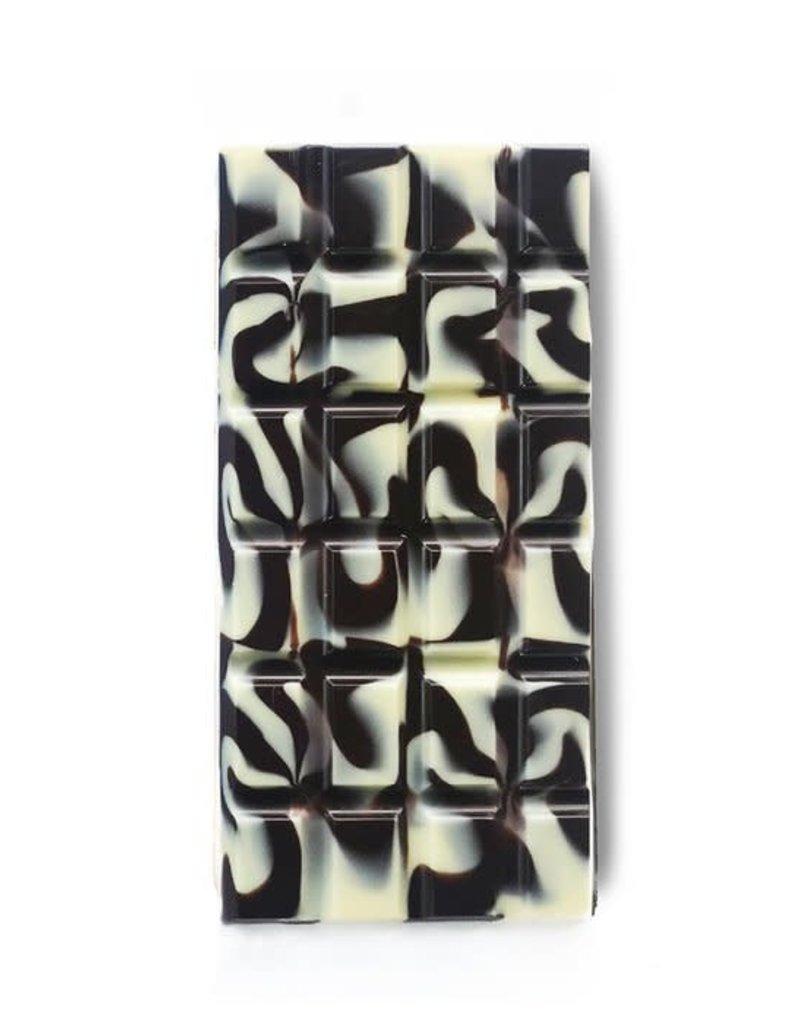 Liv'n taste Liv'n taste: chocoladewens Get well soon