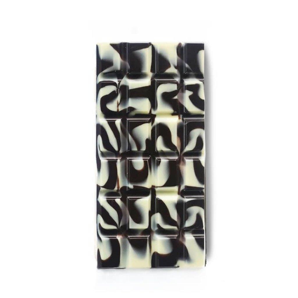 Liv'n taste Liv'n taste: chocoladewens gefeliciteerd