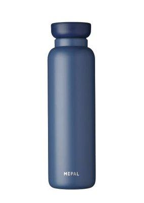 mepal mepal isoleerfles ellipse 900 ml