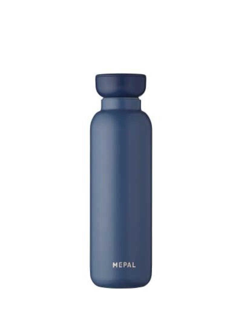 mepal isoleerfles ellipse 500 ml
