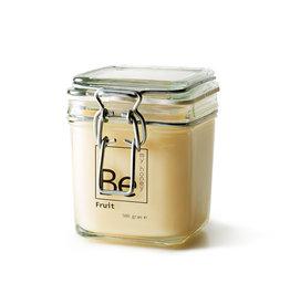 Be my honey Be my honey vast fruit 500 gr.