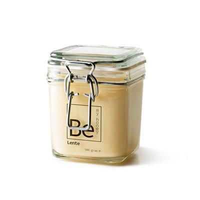 Be my honey Be my honey vast lente 500 gr.