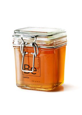 Be my honey Be my honey vloeibaar lente-acacia 500 gr.