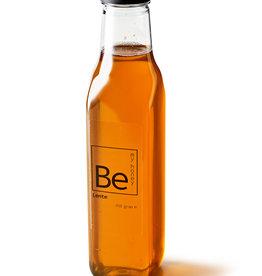 Be my honey Be my honey vloeibaar lente-accacia fles 350 gr