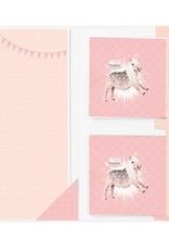 Enfant Terrible Enfant terrible briefpapier pony