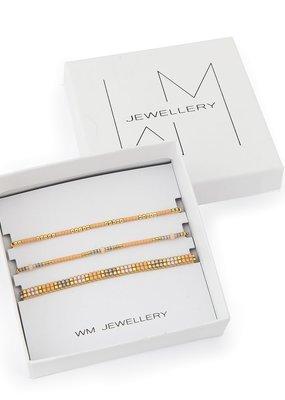 WM jewellery WM Jewellery spring gift box nr 1