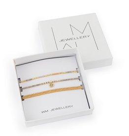 WM jewellery WM Jewellery spring gift box nr 2