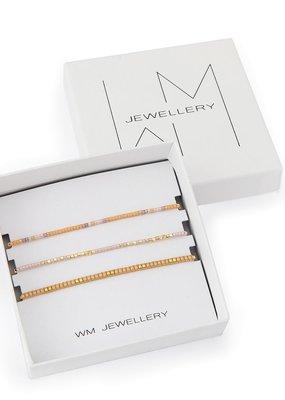 WM jewellery WM Jewellery spring gift box nr 4