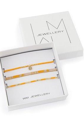 WM jewellery WM Jewellery summer gift box nr 3