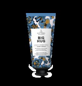 the gift label the gift label Hand cream tube Big hug SS21