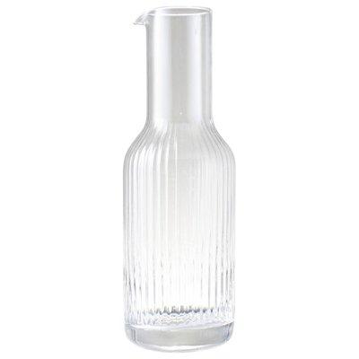 Gusta Gusta glazen karaf 600 ml