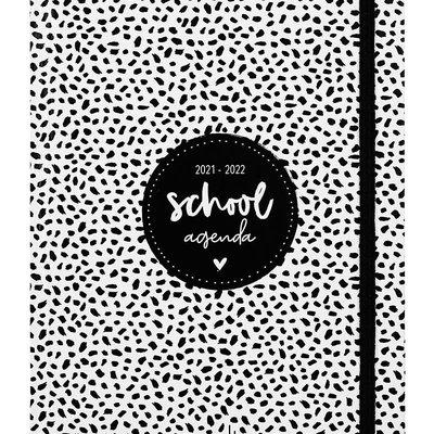 Zoedt Zoedt: schoolagenda 2021/2022