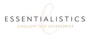 Essentialistics