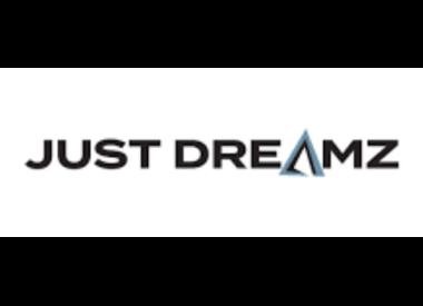 Just dreamz