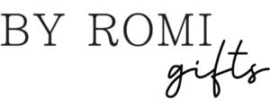 By romi