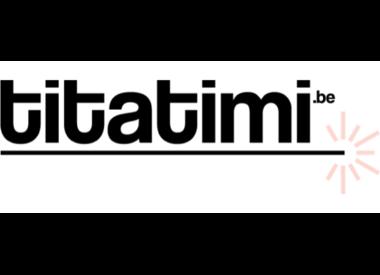 titatimi
