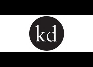 Kadodesign