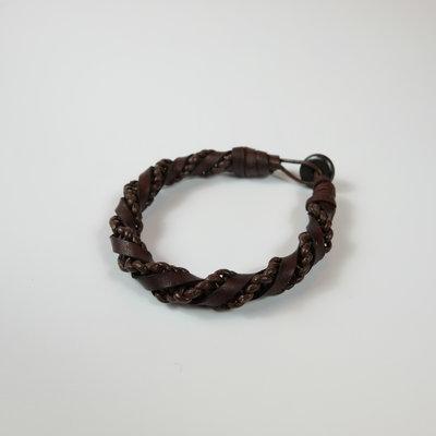 Soetkin Soetkin: 012 armband Keme