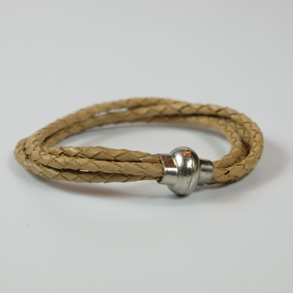 Soetkin Soetkin 014: armband Letta