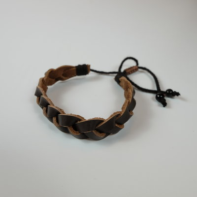 Soetkin Soetkin 026 armband Nodin
