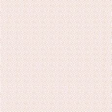 Stationery & gift Stationery & gift kaftpapier dots