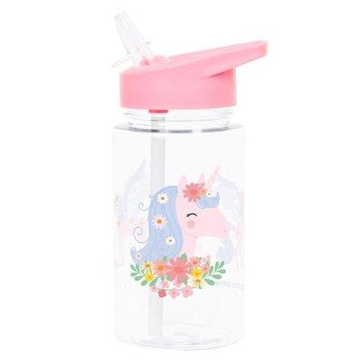 A little lovely company ALLC Drinkfles unicorn