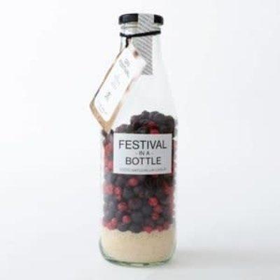 Festival in a bottle festival in a bottle gin