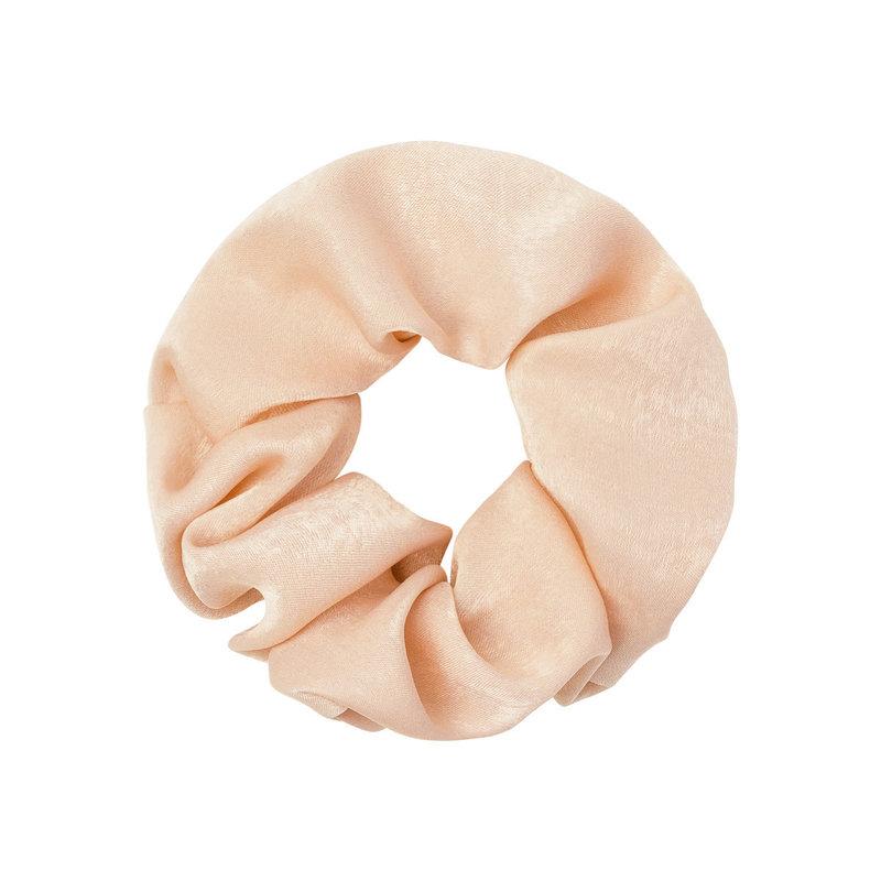 Yehwang Scrunchie beige