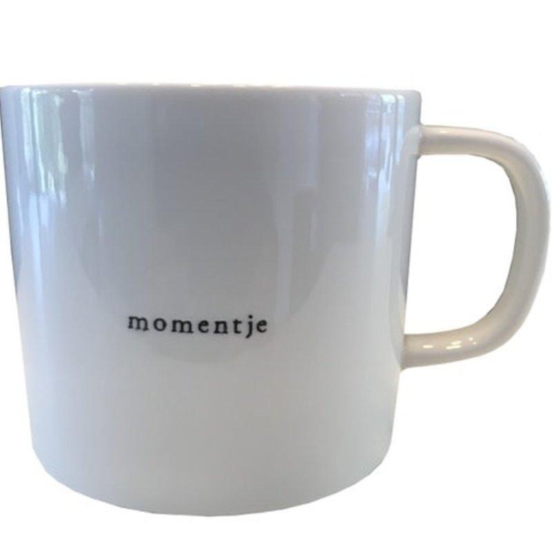Ik pak je in Ik pak je in: koffiemok momentje