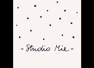 Studio Mie