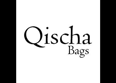 Qischa