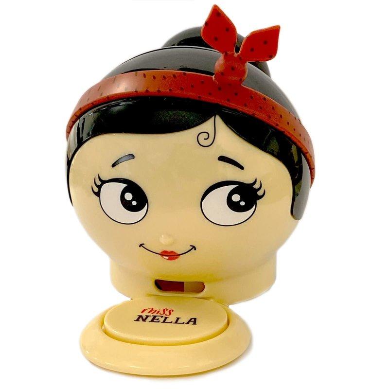 Miss Nella Miss Nella: Ladybird Nail Dryer