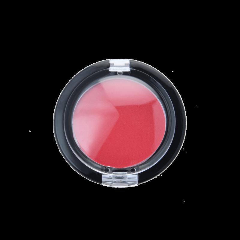 Miss Nella Miss Nella: Blush Lollypop