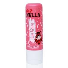 Miss Nella Miss Nella: XL Lip Balm Butter Cheeks