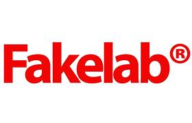 Fakelab