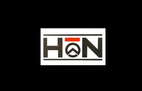 H.O.N