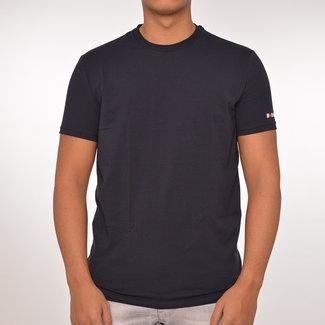 Dsquared2 Dsquared2 t-shirt blauw
