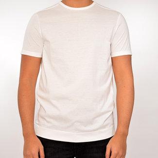 Limitato Limitato basic T-shirt wit
