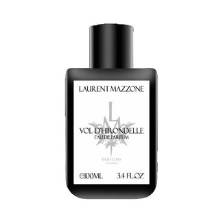 Laurent Mazzone Vol D'Hirondelle