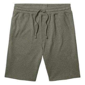 Wahts Wahts  piqué shorts KEY