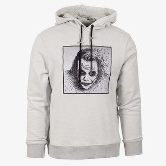 Limitato Limitato hoodie Joker