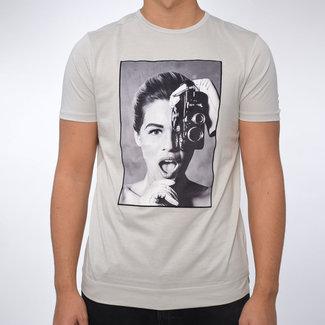 Limitato Limitato See Yah T-Shirt