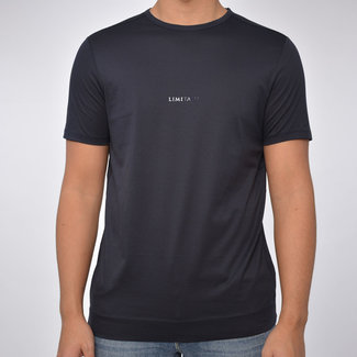 Limitato Limitato Canvas T-Shirt