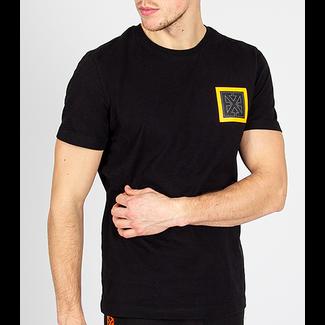 XPLCT Studios Xplct Square t-shirt