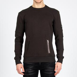 XPLCT Studios Xplct Steve sweater