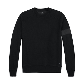 Wahts Wahts Crewneck Sweater Moore