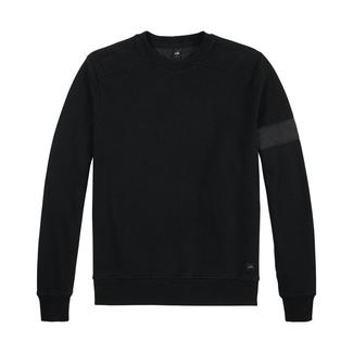 Wahts Wahts Crewneck Sweater Moore