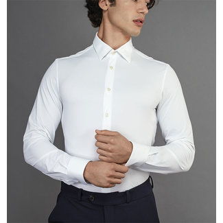 RRD (Roberto Ricci Designs) RRD (Roberto Ricci Designs) overhemd Oxford