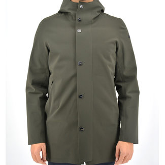 RRD (Roberto Ricci Designs) RRD (Roberto Ricci Designs) Down under parka